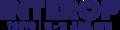 interop_logo.png